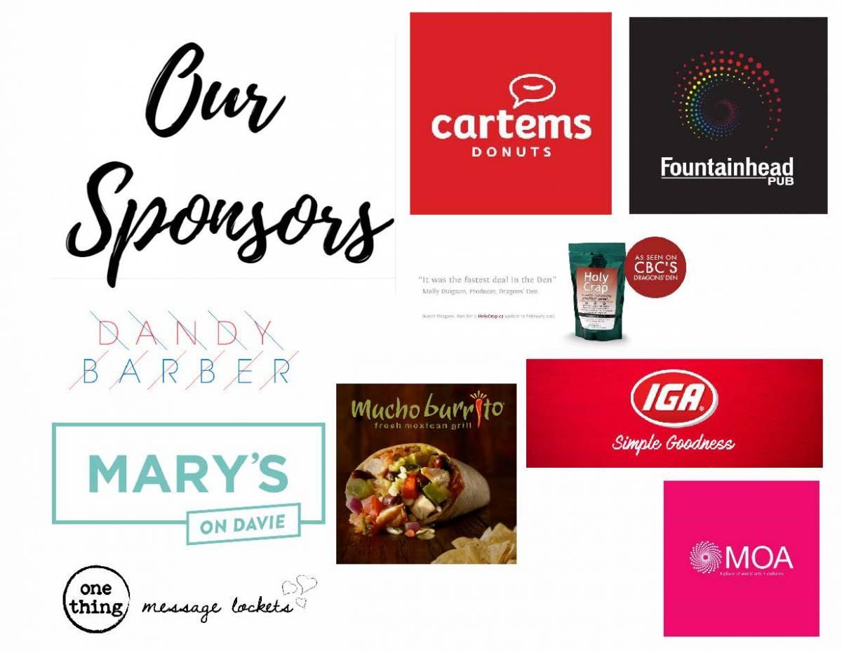 Sponsors 2018 Page 1.jpg